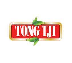 Lowongan Kerja General Affair Staff di Tong Tji - Jakarta