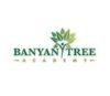 Lowongan Kerja German Language Instructor di Banyan Tree Academy