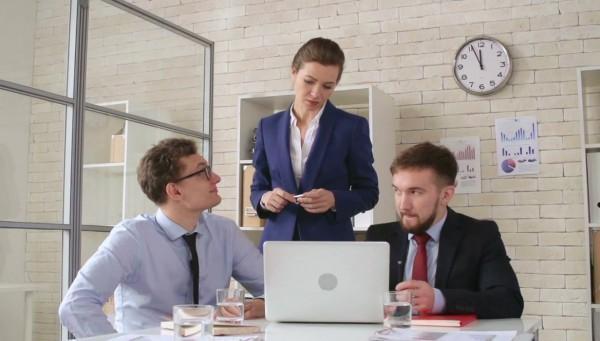 Tips Anak Magang Agar Menjadi Karyawan Tetap