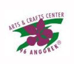 Lowongan Kerja Administrasi Produksi Di Arts Crafts Center Jakartakerja