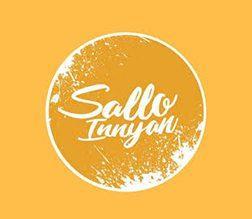 Lowongan Kerja Chef Seafood – Waiters – Cleaning Service di Sallo Innayan Restaurant - Jakarta