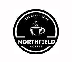 Lowongan Kerja Cook – Admin di Northfield Coffee - Jakarta