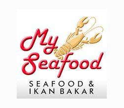 Lowongan Kerja Digital Marketing di My Seafood Indonesia - Yogyakarta