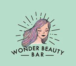 Lowongan Kerja Eyelash Artist di Wonder Beauty Bar - Jakarta