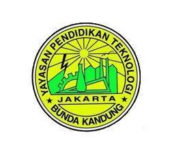 Lowongan Kerja Guru Kimia – Guru Bimbingan Konseling di SMK Bunda Kandung - Jakarta