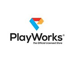 Lowongan Kerja Head Store di Play Works - Jakarta