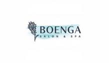 Lowongan Kerja Nail Artist – Spa Therapist di Boenga Salon & Spa - Jakarta