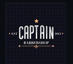 Lowongan Kerja Office Boy di Captain Barbershop - Luar Jakarta