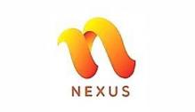 Lowongan Kerja Teknisi CCTV di Nexus Wahanatri - Luar Jakarta