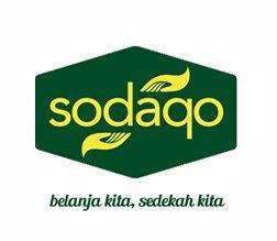 Lowongan Kerja Kasir – Pramuniaga di Sodaqo Mart - Jakarta