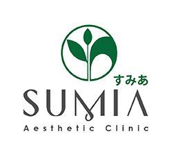 Lowongan Kerja Admin Logistik Di Sumia Aesthetic Clinic Jakartakerja