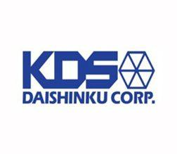 Lowongan Kerja Operator Produksi di PT. KDS Indonesia - Luar Jakarta