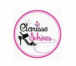 Lowongan Kerja Staff Warehouse di Clarisse Shoes - Jakarta