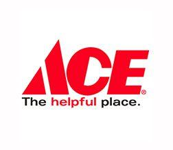 Lowongan Kerja Store Supervisor – Pramuniaga – Kasir – Teknisi di Ace hardware - Jakarta