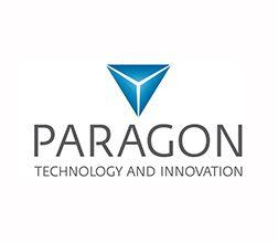 Lowongan Kerja Cleaning Service di PT. Paragon Technology and Innovation - Luar Jakarta