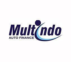 Lowongan Kerja Surveyor – Collector di Multindo Auto Finance - Luar Jakarta