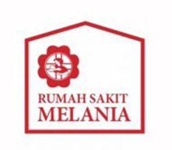 Lowongan Kerja Apoteker – Rekam Medis – Perawat – Kasir di RS Melania Bogor - Luar Jakarta
