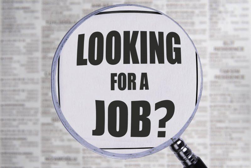 Kiat Mencari Pekerjaan Secara Online Yang Benar Dan Aman