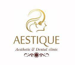 Lowongan Kerja Admin – Admin Creative Design – Eyelash Extension – Cleaning Service di Aestique Clinic - Jakarta