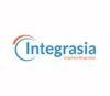 Lowongan Kerja GIS Specialist di PT. Intergrasia Utama
