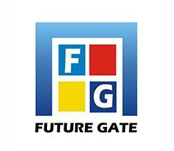 Lowongan Kerja Guru Bahasa Inggris – Staff Inventaris – Staff Perpustakaan – Junior Programmer di SMA Future Gate - Luar Jakarta