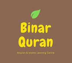 Lowongan Kerja Guru Private Mengaji di Binar Quran - Jakarta