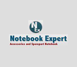 Lowongan Kerja Kurir – Staff Toko di Notebook Expert - Jakarta