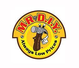 Lowongan Kerja Supervisor – Assisten Supervisor – Kasir – Promotor – Store Boy/ Gudang di Mr. DIY - Luar Jakarta