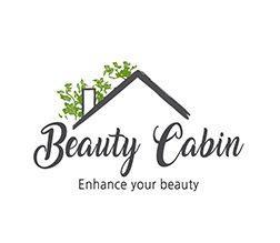Lowongan Kerja Terapis Kecantikan di Beauty Cabin - Jakarta