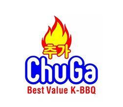 Lowongan Kerja Waitress – Steward di ChuGa Best Value K BBQ - Jakarta