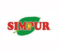 Lowongan Kerja Kasir – Waiter – Koki – Staff Gudang – Asisten Supervisor Restoran di PT. Simpur Makmur Maju Bersama - Luar Jakarta