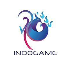 Lowongan Kerja Drone UAV di PT. Indogame Technology Group - Jakarta
