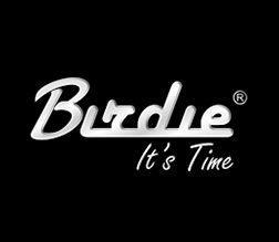 Lowongan Kerja Digital Marketing di PT. Birdie Indonesia - Yogyakarta
