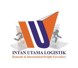 Lowongan Kerja Driver di Intan Utama Logistik - Jakarta