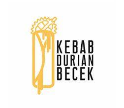 Lowongan Kerja Jaga Store di Kebab Durian Becek - Jakarta