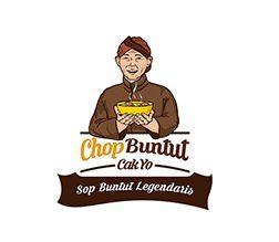 Lowongan Kerja Manager – Asisten Manager di Chop Buntut Cak Yo - Jakarta