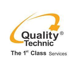 Lowongan Kerja Marketing di Quality Technic - Jakarta
