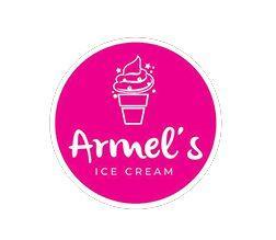 Lowongan Kerja Ice Cream Barista (Junior) di PT. Arkasa Baramulia Indonesia (Armel's Ice Cream) - Jakarta
