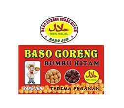 Lowongan Kerja Pedagang Keliling di Bakso Goreng Bumbu Hitam - Jakarta