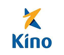Lowongan Kerja Recruitment Temporary di PT. Kino Food Indonesia - Luar Jakarta