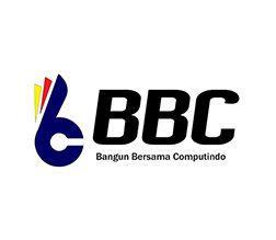 Lowongan Kerja Sales Officer di PT. Bangunan Bersama Computindo - Jakarta