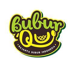 Lowongan Kerja Supervisor di Bubur Qu - Luar Jakarta