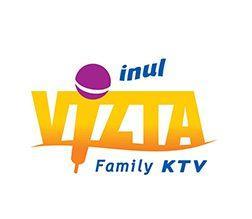 Lowongan Kerja Waiter/Waitress – House Keeping – Front Office – Bar – Kitchen di Inul Vizta Family KTV - Jakarta