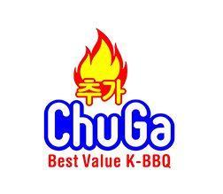 Lowongan Kerja Waitress di ChuGa Best Value K-BBQ - Jakarta