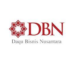 Lowongan Kerja Staf Audit Internal – Staf Akunting dan Keuangan – Staf IT – Staf Juru Masak – Barista – Driver – Kasir di Daqu Bisnis Nusantara - Luar Jakarta