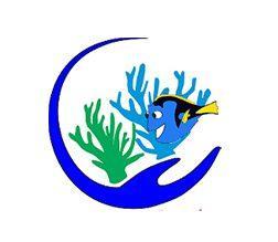 Lowongan Kerja Admin di PT Tropikal Aqua World - Jakarta