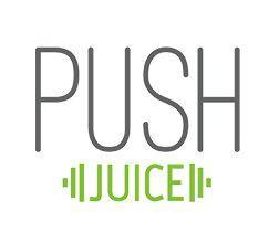 Lowongan Kerja Crew di Push Juice - Jakarta