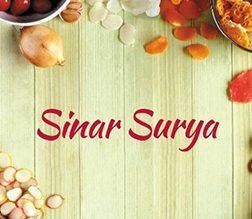Lowongan Kerja Driver SIM B1 di CV. Sinar Surya Food - Jakarta