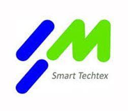 Lowongan Kerja Marketing Material Building di PT. Smart Techtex - Luar Jakarta