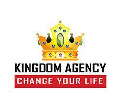 Lowongan Kerja Marketing Prudential (High Commision) di KPM Kingdom Jakarta - Jakarta
